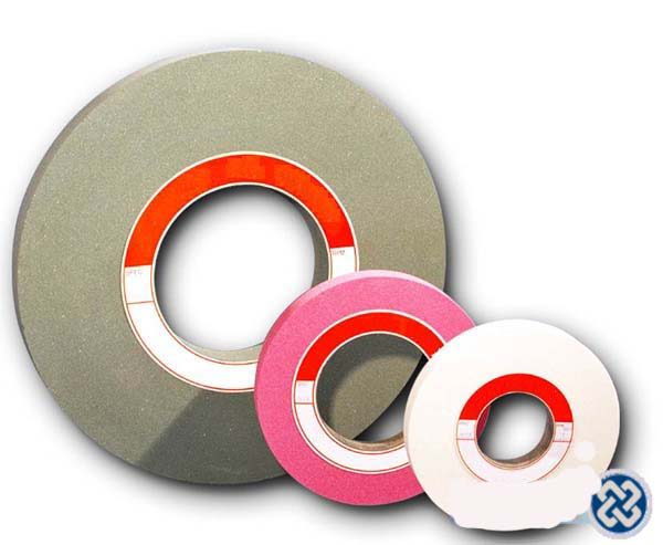 External Grinding Wheels
