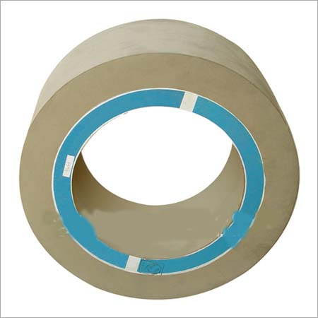 Regular Grinding Wheels